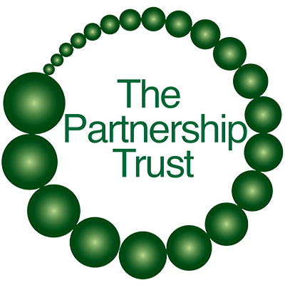 The Partnership Trust