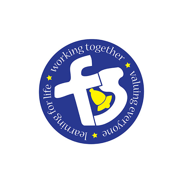 Farmborough_logo_round_581