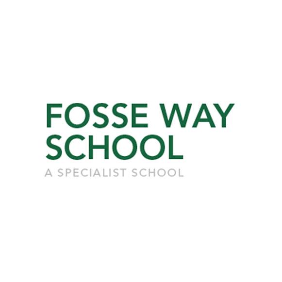 fosseway-logo