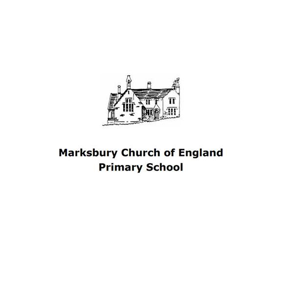 marksburycofe_logo