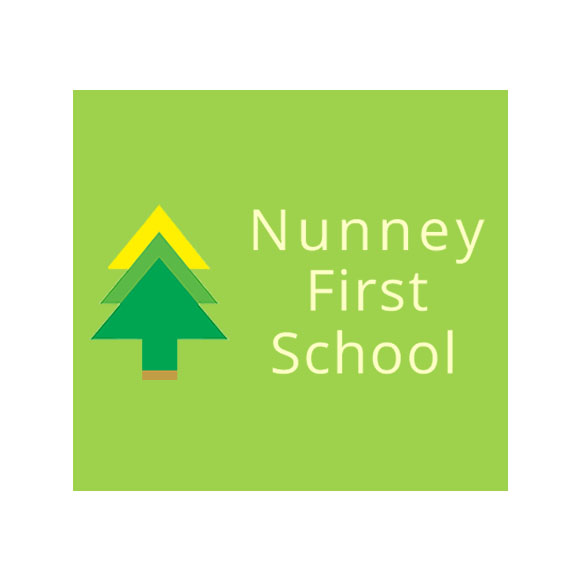 nunney-logo-final-trunk-1b
