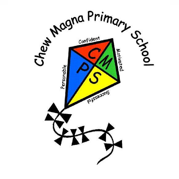 Chew Magna logo
