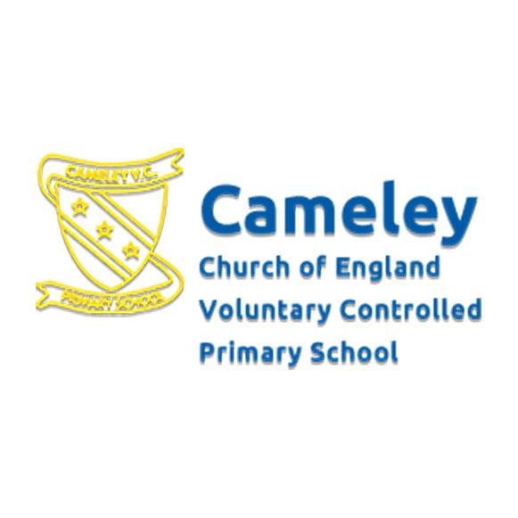 cameley-logo